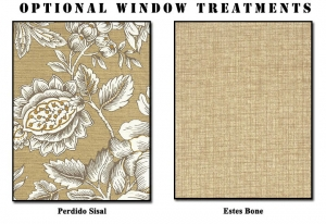 Optiional_Window_Treatment