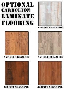 laminate_flooring_1