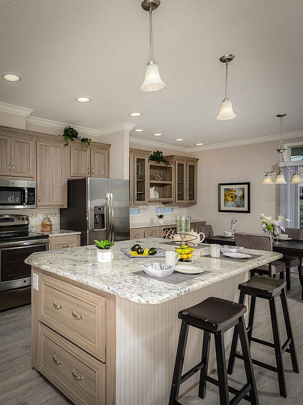 Jacobsen Mobile Homes - Plant City, FL