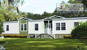 Home - Jacobsen Mobile Homes - Plant City