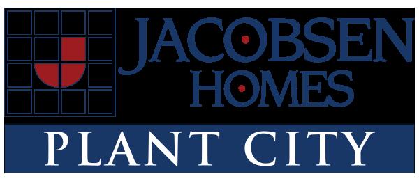 Jacobsen Mobile Homes Plant City