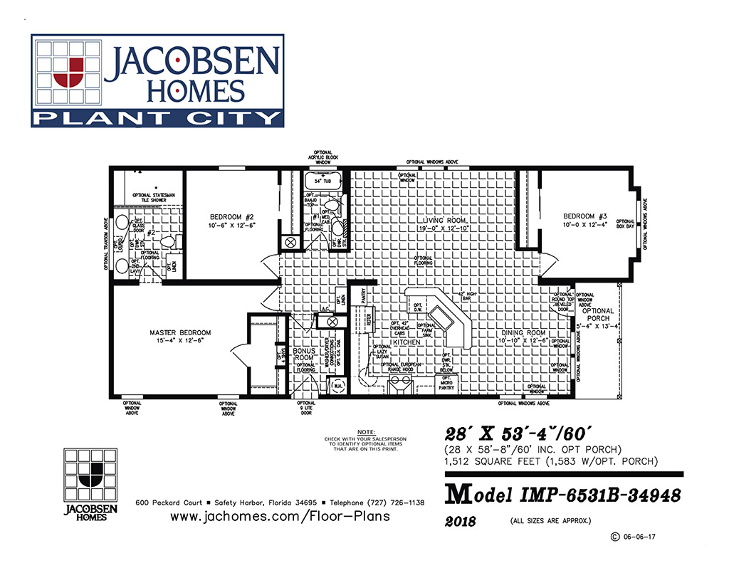 Home - Jacobsen Mobile Homes - Plant City Friendship Modular Homes Floor Plans on friendship apartments floor plans, friendship modular homes maple ridge kitchen, small basement floor plans, friendship modular homes nd, friendship home modular literature, friendship modular homes model names,