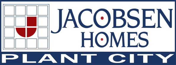 Jacobsen Mobile Homes Plant City