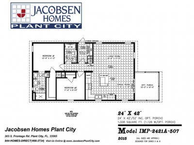 Manufactured Home Floor Plans - Jacobsen Mobile Homes ... on floor plans 24x60, floor plans 28x40, floor plans 28x60, floor plans 24x32, floor plans 28x48, floor plans with dimensions, floor plans 28x44, floor plans 24x24, floor plans for ranch homes, floor plans 24x36, floor plans 24x40, floor plans 24x30, floor plans 24x48, floor plans 20x28,